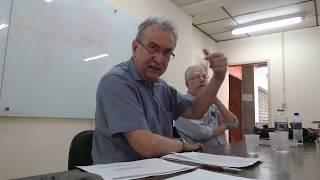 II Seminário Interdisciplinar Cerbrás