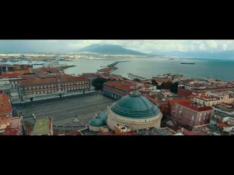 Ida Rendano ft. Ivan Granatino - Vicino 'e sentimente
