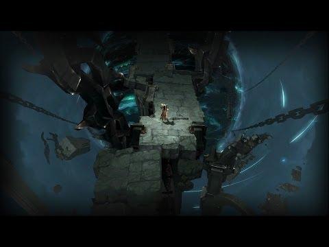 Diablo III: Reaper of Souls - The End is Near thumbnail