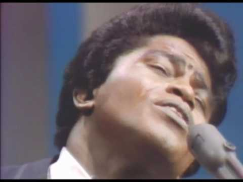 It's a Man's Man's Man's World (1966) (Song) by James Brown