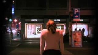 Charlotte Gainsbourg - Tel que tu es