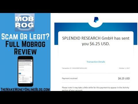 Site- ul web cum să faci bani rapid