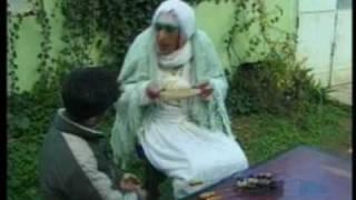 preview picture of video 'Algeria Le Mouton De Eid Comedy  #5'