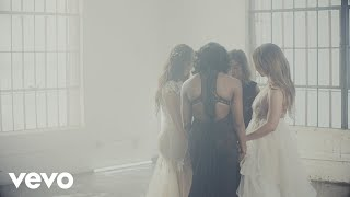 Fifth Harmony - Don