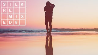 Schodt - The Difference In You (Hexlogic Remix) [Silk Music]