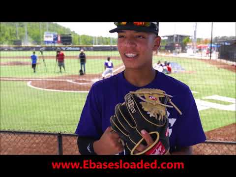 Rawlings Heart of the Hide Baseball Gloves R2G Players Review/video