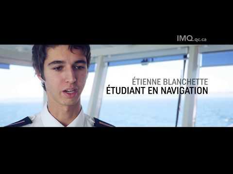 DEC | Navigation
