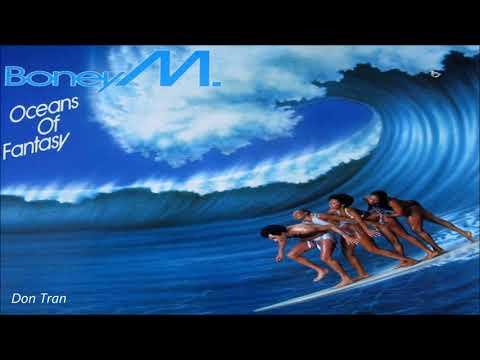 Boney M - El Lute ( Long , Extended Version )