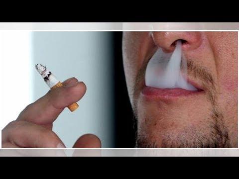 Píldoras para una rápida reducción de la presión arterial bajo la lengua