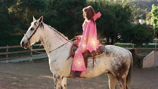 Jenny Lewis   Heads Gonna Roll (Official Audio)
