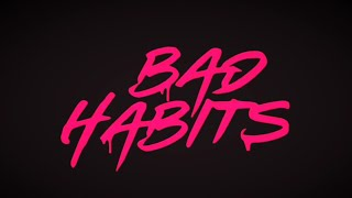 Ed Sheeran - Bad Habits Teaser  Snippet