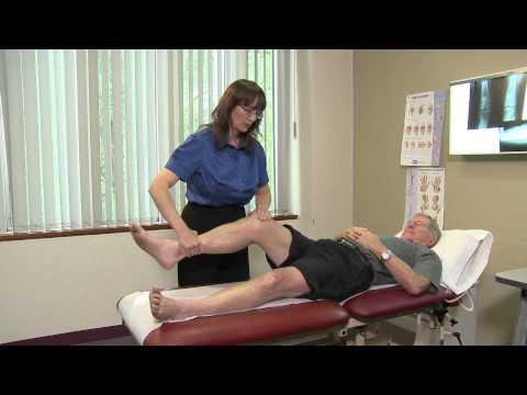 Urethritisz ízületi fájdalom