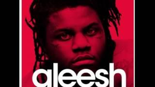 Fat Trel - Fresh ft Rockie Fresh Prod. By Sloan Rozart