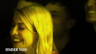 Charly Bliss   Under You