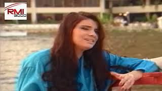 مازيكا فاطيما - حبك موجود تصوير نادر تحميل MP3