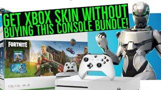 Fortnite Eon Bundle Xbox 免费在线视频最佳电影电视节目 Viveos Net