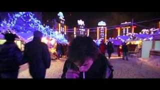 """""""ВІЛЬНІ"""" показ фільмів молодих режисерів у кінотеатрах України."""