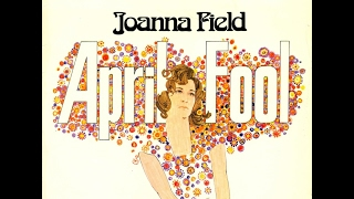 Joanna Field - In the quiet morning