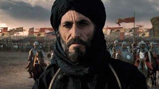 مازيكا فلم صلاح الدين الأيوبي اكشن تاريخي(مملكه السماء) كامل ومترجم HD تحميل MP3