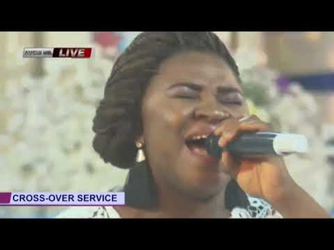 Cross Over Service 2018 LIVE With Apostle Johnson Suleman