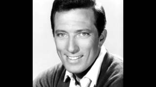 Andy Williams - More