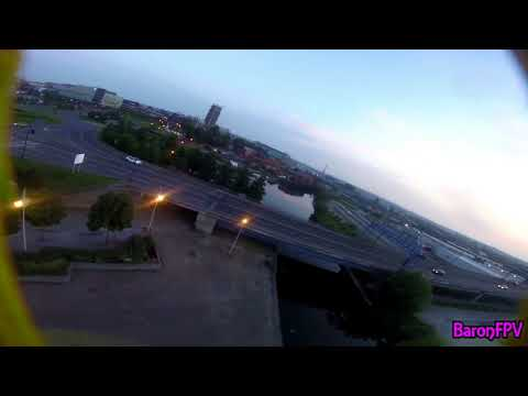 inner-city-fpv-ripp--doncaster-the-hub-5-story-building