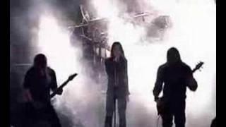 Darkwell - TSC II The Salvation Live