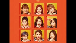 TWICE (트와이스) - KNOCK KNOCK [MP3 Audio]