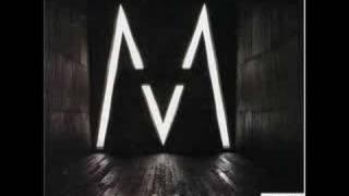 The way I was - Maroon5
