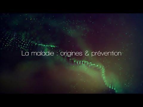 Médecine Islamique #1 La maladie : origines & prévention
