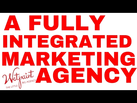 Most Reliable Marketing And Advertising Agency