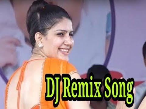 Sapna New Stage Dance DJ Remix Song  Bhojpuri New Remix Song  Pakistani Remix Song
