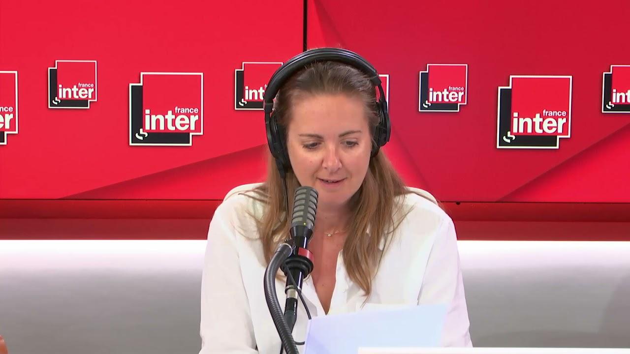 En temps ressenti, Jean-Michel Blanquer est ministre depuis 48 ans - Le Journal de 17h17