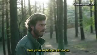 Cesur ve Guzel | promo especial para internet (Sub Español)