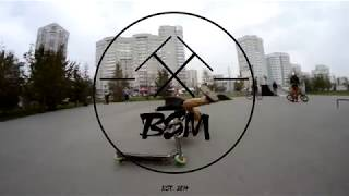 BSM | BTNK One Day