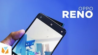 OPPO Reno Review
