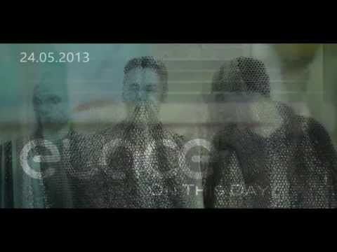 ELACE - On This Day - Trailer (Release EP: 24.05.2013)