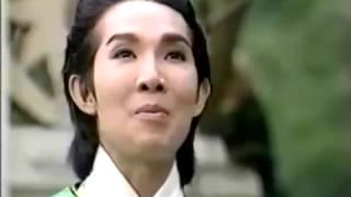 Cải Lương Hồ Quảng - Gánh Cải Trạng Nguyên - Vũ Linh, Tài Linh
