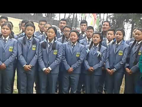 Uploaded by  on Jan 01, 1970   Sikkim Government B Ed College, Soreng