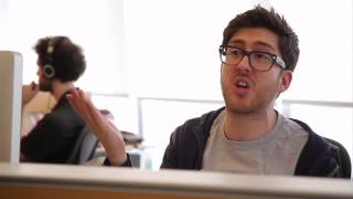 Jake and Amir: Instagram