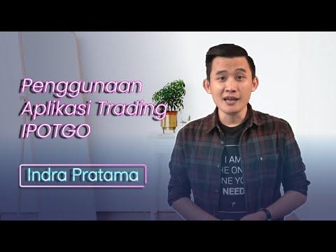 mp4 Trading Saham Indopremier, download Trading Saham Indopremier video klip Trading Saham Indopremier