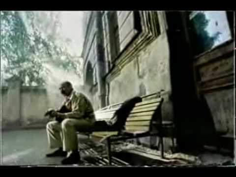 Александр Розенбаум - На улице Марата