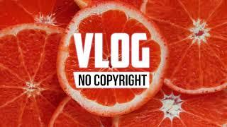 Ikson - Fresh (Vlog No Copyright Music)