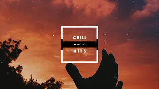 Barradeen - can i be part of your life? | Chill music hits 🏆