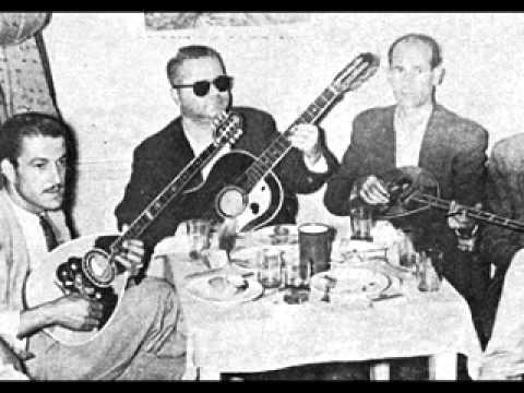 Κιθάρα: Σ ένα απόκρημνο ακρογιάλι - Τζιβάνης Γιάννης & Μιράντα ...
