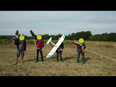 3-guys-with-ar-wing-900--sky-surfer-200--dragonlink