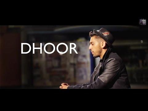 Menis  Dhoor Raashi Sood
