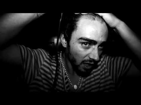 Tamden Shy - Mockingbird ( Demo)