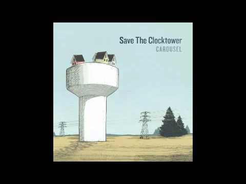 "Save The Clocktower - ""Drip"""