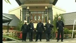 Download lagu The Fikr Cinta Wanita Shalihah Mp3